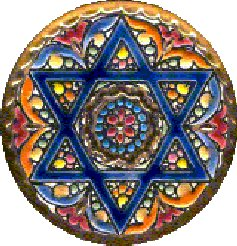sacred writings of judaism