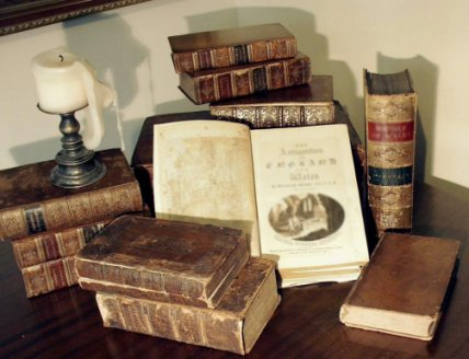 Sacred Books of the East Index