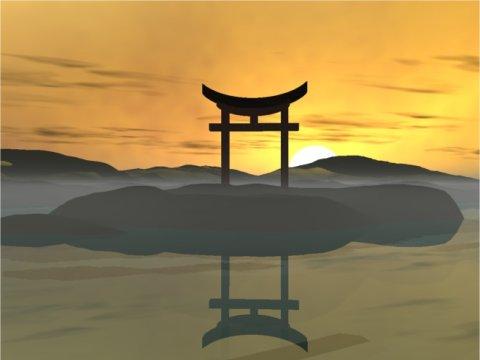 Shinto (27 – 65 juta)